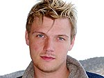 Nick Carter: Behind My Health & Weight Struggles