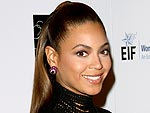 Celeb Sightings: February 11, 2009 | Beyonce Knowles