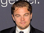 Celeb Sightings: February 10, 2009 | Leonardo DiCaprio