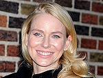 Happy Birthday, Naomi Watts