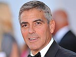 It's George Clooney's Birthday!