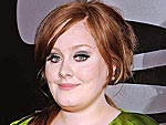 Best New Artist Adele Spills Her Grammy Night Secrets