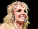 Celeb Sightings: March 4, 2009 | Britney Spears