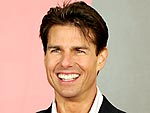 Happy Birthday to the One Top Gun | Tom Cruise