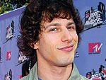 Happy Birthday, Andy Samberg