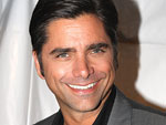Uncle Jesse Turns 46 | John Stamos