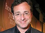 Bob Saget's Guide to Surviving Suburbia | Bob Saget