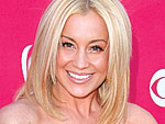 Academy of Country Music Awards: You Know You're a Country Star When ... | Kellie Pickler