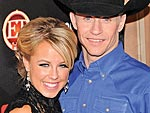 Ty Murray: From the Ballroom to Bull