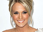 Celebs Reveal: My Life-Changing Moment | Carrie Underwood