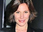 Countess LuAnn's Guilty Pleasure