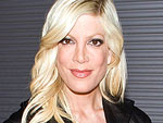 Tori Spelling: Enjoying Every Mommy Moment | Tori Spelling