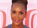 Vivica A. Fox Bares Her Claws | Vivica A. Fox