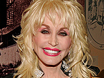 Birthday Wishes to Dolly Parton | Dolly Parton