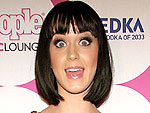 Celeb Sightings: May 7, 2009 | Katy Perry