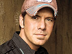 Country's Rodney Atkins: It's All About Family