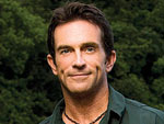 One Question: Ten Years of Jeff Probst!