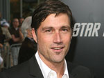 Happy Birthday, Matthew Fox! | Matthew Fox