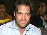 Go Home with Nate Berkus!