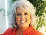 Paula Deen: &#39;Y&#39;all Getting Horned Up Yet?&#39;