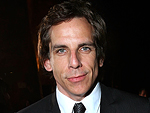 Oh Focker! It's Ben Stiller's Birthday! | Ben Stiller