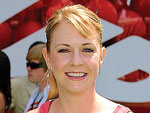 Celebs' Summer Soundtracks! | Melissa Joan Hart