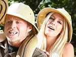 Spencer & Heidi: 'We're Winners!' | Heidi Montag, Spencer Pratt