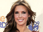 Vampire or Werewolf? Celebs Take Sides for Twilight! | Audrina Patridge