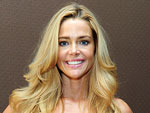 Shhh! Celebs Confess Their Guilty Pleasures | Denise Richards