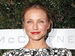 It&#39;s Cameron Diaz&#39;s Special Day | Cameron Diaz