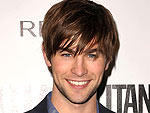 It's Chace Crawford's Birthday! | Chace Crawford