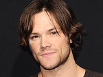 A Birthday Shout-Out to Jared Padalecki! | Jared Padalecki