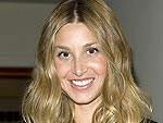 Whitney Port Debuts Her Spring Designs | Whitney Port