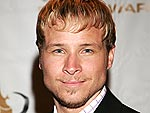 Brian Littrell: Don&#39;t Be a Hater | Brian Littrell