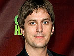 Rob Thomas Turns 38 Today | Rob Thomas
