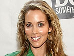Happy Birthday, Elizabeth Berkley! | Elizabeth Berkley