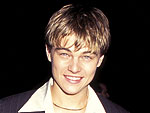 15 Years Ago: Leo Rocked a Bowl Cut! | Leonardo DiCaprio