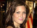 Mandy Moore&#39;s Reality Check for a Good Cause | Mandy Moore