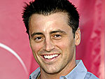 Happy Birthday, Matt LeBlanc! | Matt LeBlanc
