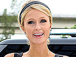 Paris Has A Fashionable Court Date | Paris Hilton