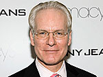 Make it Work! It's Tim Gunn's Birthday! | Tim Gunn
