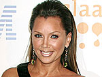 Vanessa Williams Pays Tribute to Desperate Housewives | Vanessa Williams