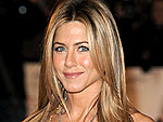 Jennifer Aniston Goes Shopping in SoHo | Jennifer Aniston
