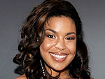 Go Backstage with Jordin Sparks! | Jordin Sparks