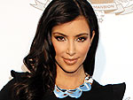 Kim Kardashian: This Year's Sexiest Man Is the 'Full Package' | Kim Kardashian