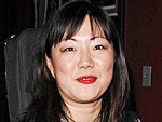 Happy Birthday, Margaret Cho! | Margaret Cho