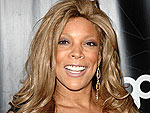 Who Would Wendy Williams Make Take a Lie-Detector Test? | Wendy Williams