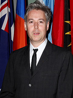 Beastie Boy Adam Yauch Diagnosed with Cancer