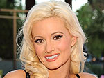 Holly Madison&#39;s &#39;Fighting&#39; Spirit | Holly Madison