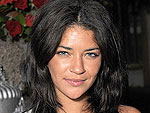 XOXO to Birthday Girl Jessica Szohr | Jessica Szohr